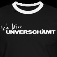 Motiv ~ Men-Shirt