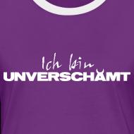 Motiv ~ Women Shirt