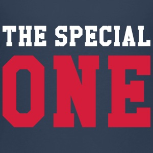 The Special One T-Shirts - Teenager Premium T-Shirt