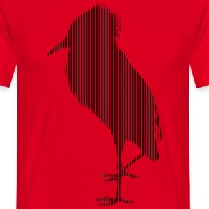 LINE-BIRD-036b
