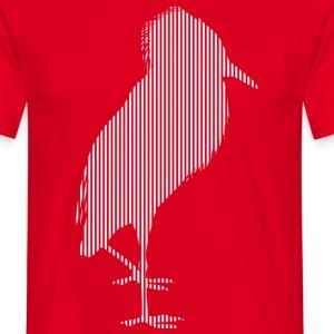 LINE-BIRD-036w