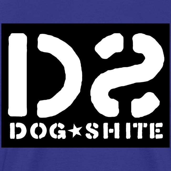 Dog Shite 001