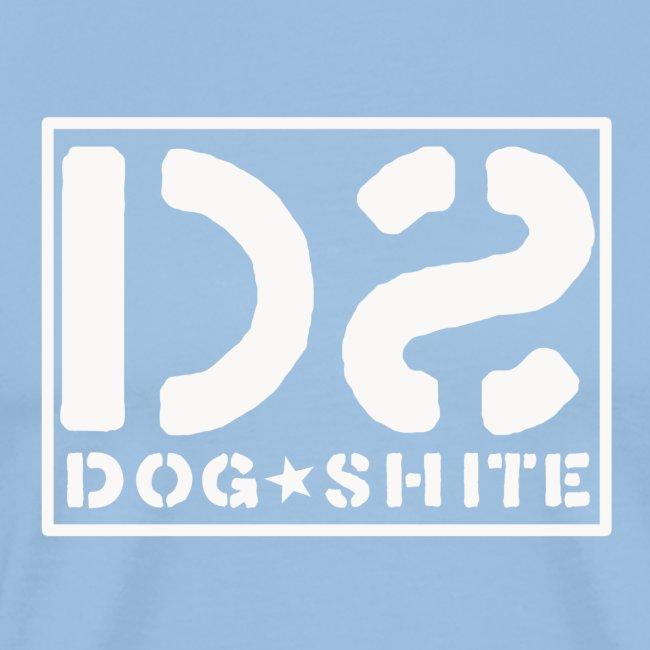 Dog Shite 002