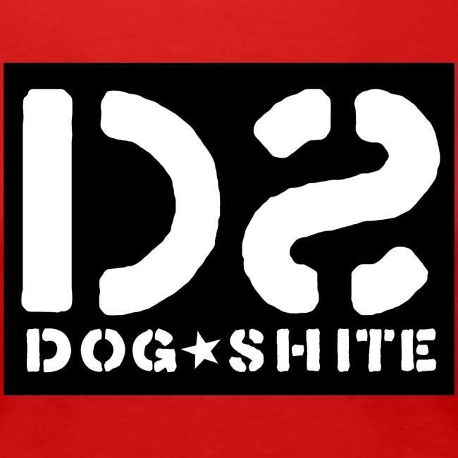 Dog Shite 004