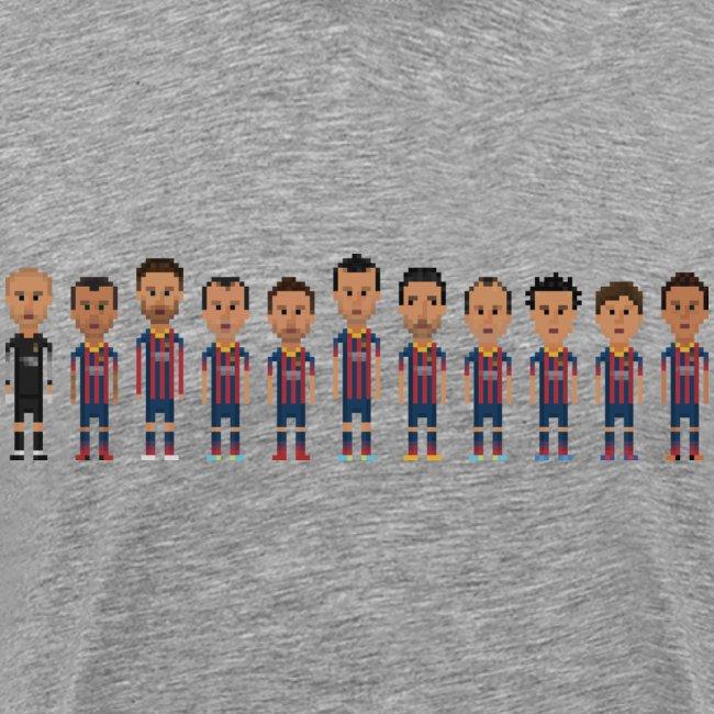 Barça2013