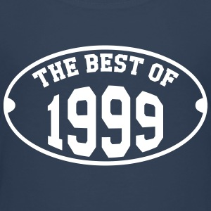 The Best of 1999 Shirts - Kids' Premium T-Shirt