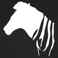 Design ~ Zebra
