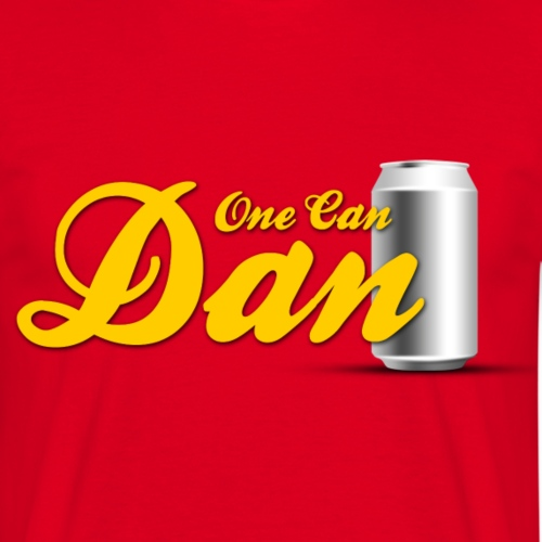 One Can Dan