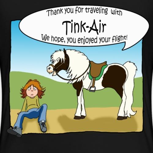 Tink-Air