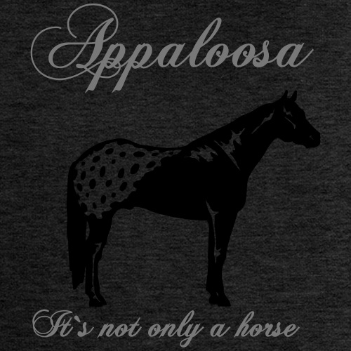 appaloosa_its_not_only_a_horse