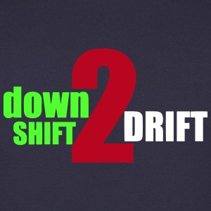 Shift 2 Drift Sweat-shirts - Sweat-shirt Homme