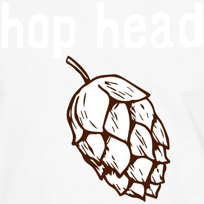 Hop Head hombre