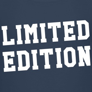 Limited Edition T-Shirts - Kinder Premium T-Shirt
