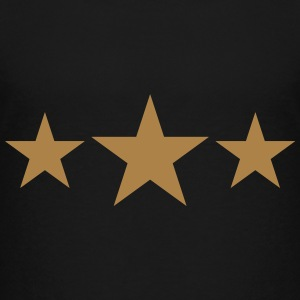 Stars T-Shirts - Teenager Premium T-Shirt