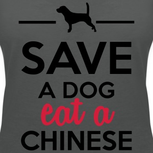 Tee shirts chien humour spreadshirt for Salle a manger collie
