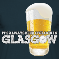 Design ~ Beer O'Clock