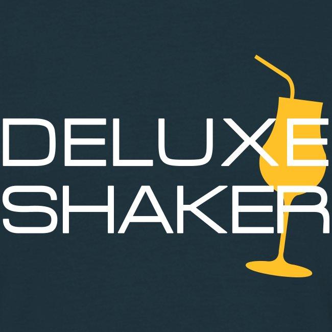 deluxe shaker