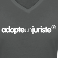 Motif ~ AdopteUnJuriste /F