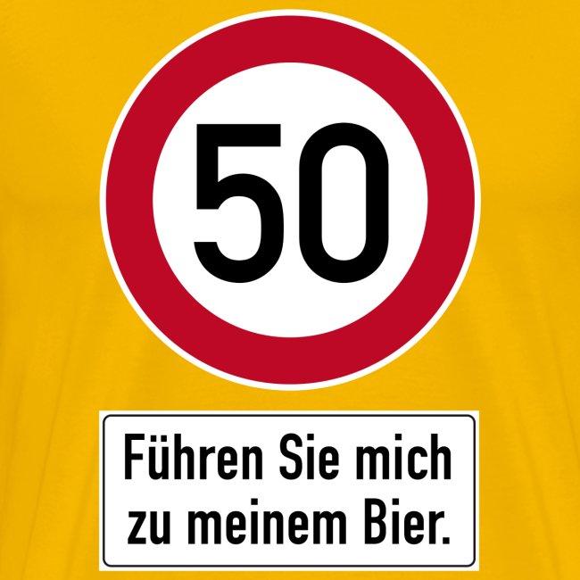 Stofftaschen Fur Alle 50 Geburtstag Fuhren Sie Mich Zu Meinem