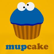 Ontwerp ~ Mupcake (heren)