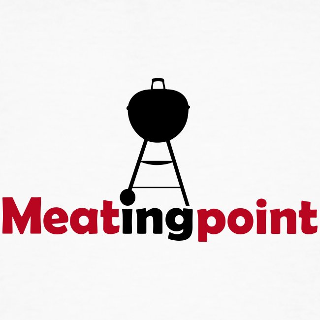 Meating Point Grill
