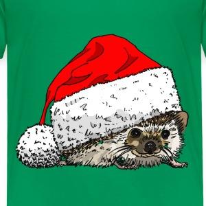 Funny Christmas T-Shirts | Spreadshirt