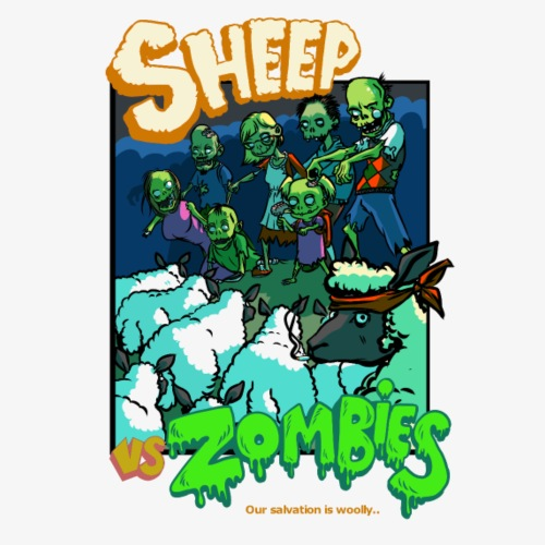 sheepvszombies