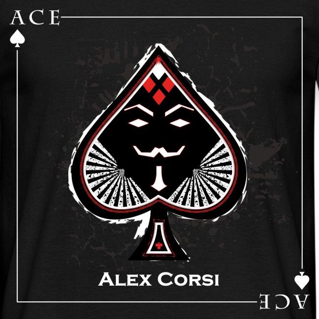 Ace TS Man