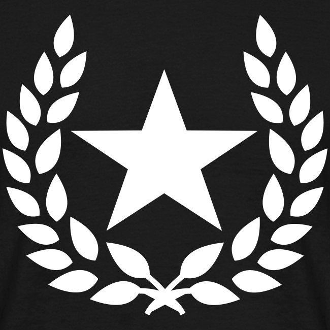 AnarchistensternundLorbeerkranz