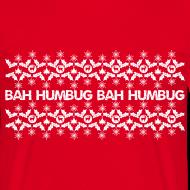 Design ~ Bah Humbug