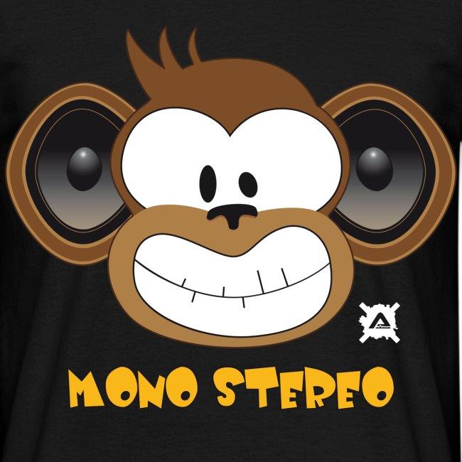 Mono Stereo TSCW Man
