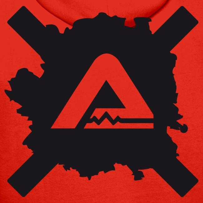 Logo LS Man