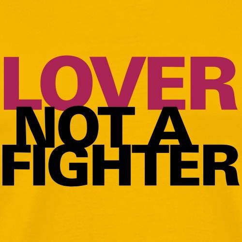 lover not a fighter Valentinstag Single Flirt Dat