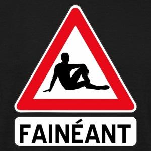Resultado de imagen de fainèant