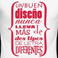 Diseño ~ Camiseta