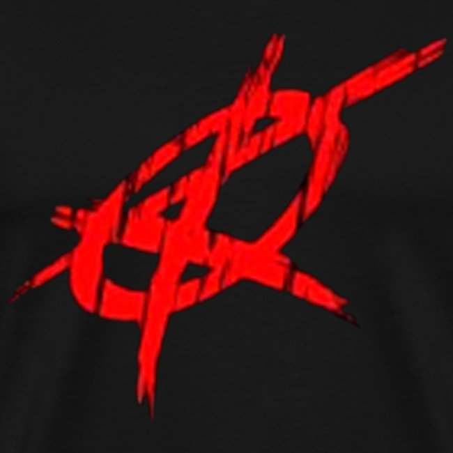 Krimewave K Shirt 03