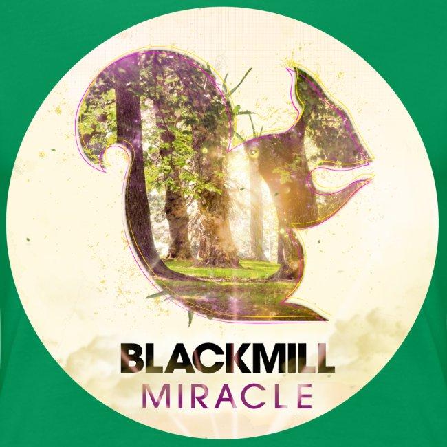 Miracle - Women's