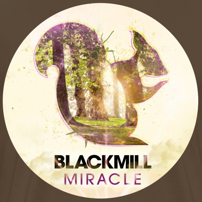 Miracle - Men's