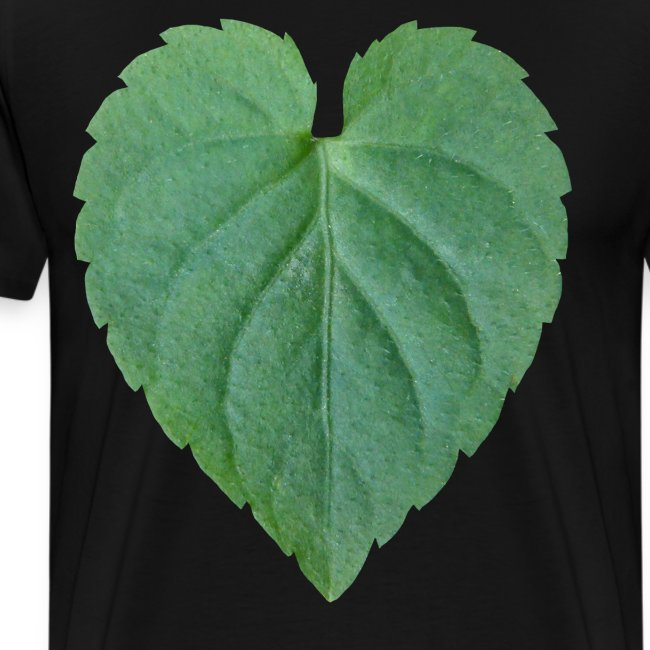 Natural Love - Men's
