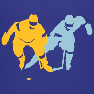 hockey Shirts - Teenager Premium T-shirt