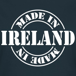 made_in_ireland_m1 T-Shirts - Frauen T-Shirt