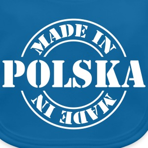 made_in_polska_m1 Accessori - Bavaglino