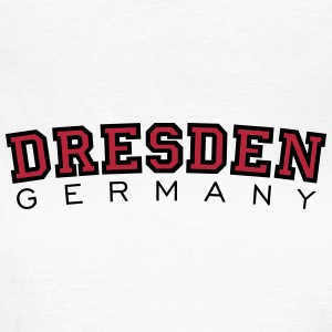dresden black girls personals Dresden's best 100% free bbw dating site meet thousands of single bbw in dresden with mingle2's free bbw personal ads and chat rooms our network of bbw women in dresden is the perfect place to make friends or find a bbw girlfriend in dresden.