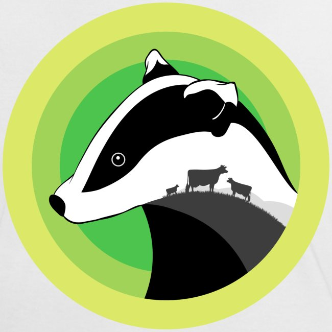 Dorset for Bagder and Bovine Welfare