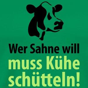 Suchbegriff milch lustig t shirts spreadshirt - Morgenlatte lustig ...