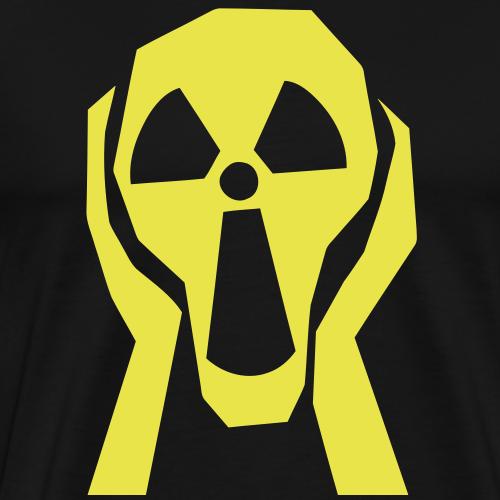 Skriet Atom