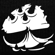Design ~ Evil Winter Hat