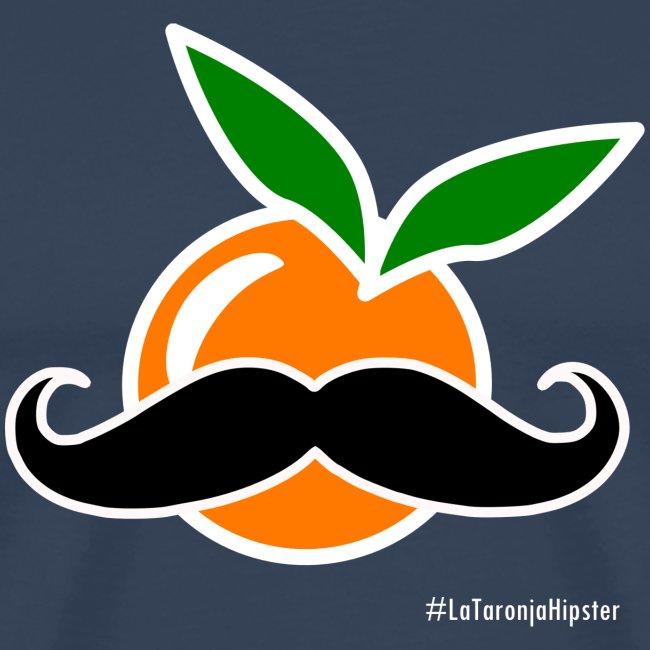 La Taronja Hipster