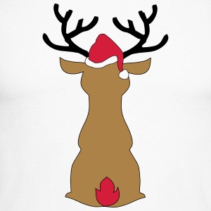 suchbegriff weihnachten langarmshirts spreadshirt. Black Bedroom Furniture Sets. Home Design Ideas
