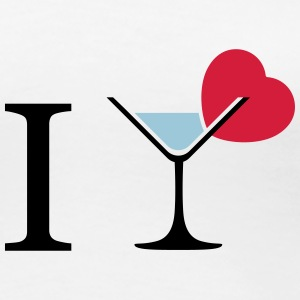 suchbegriff cocktailglas geschenke spreadshirt. Black Bedroom Furniture Sets. Home Design Ideas
